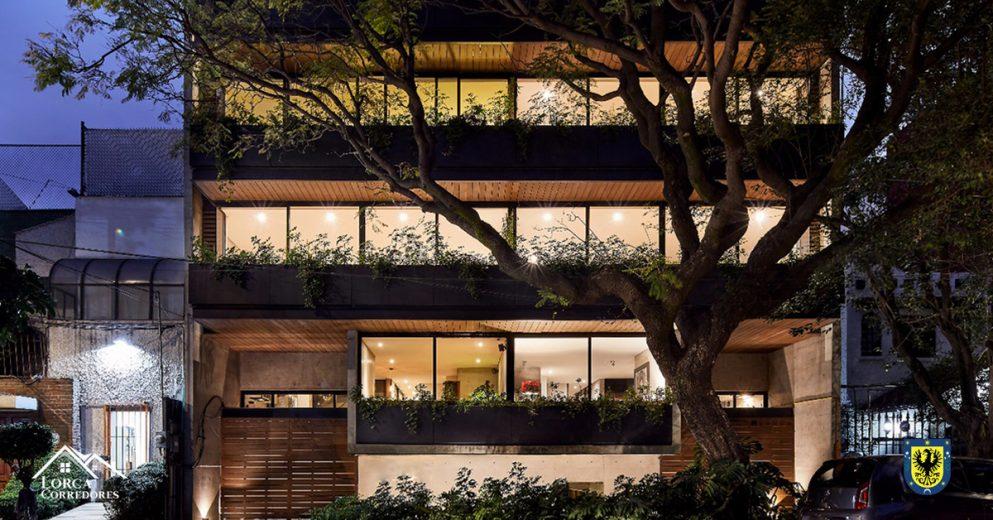 Tú Centro de Gestión Inmobiliaria | Concepción