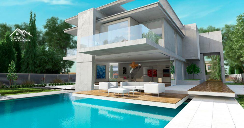 Tú Centro de Gestión Inmobiliaria | Reñaca