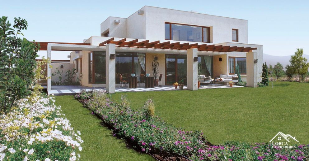 Tú Centro de Gestión Inmobiliaria | Viña Del Mar