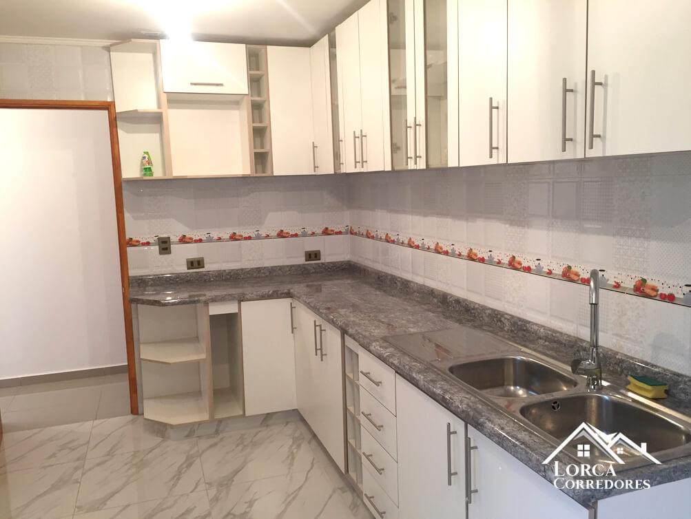 8_venta_de_casa_en_quilpue_subida_secchi