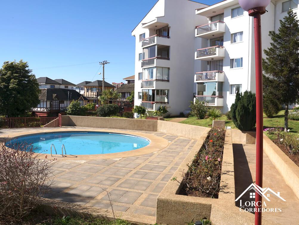 3_departamento_con_piscina_en_reñaca
