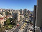 9_2_arriendo_departamento_amoblado_viña_del_mar_calle_viana
