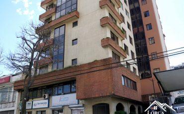 Venta Departamento | Centro Concepción