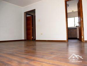 Casa arriendo Peñablanca